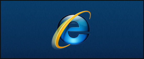 When jQuery returns failed in IE - and how it's probably resolved